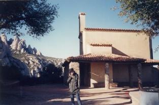 Montserrat 8