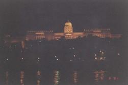 More Prague - Cruise 1