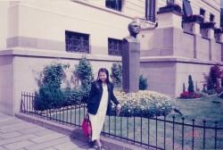 Nobel Institute1