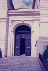 Nobel Institute2
