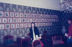 Nobel Institute5