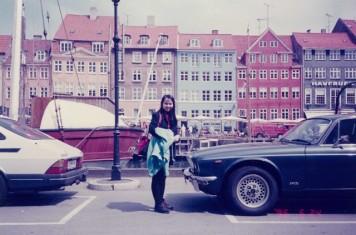 Nyhavn 3