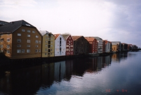 Old Wharves3