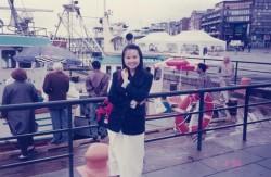 Oslo harbour3