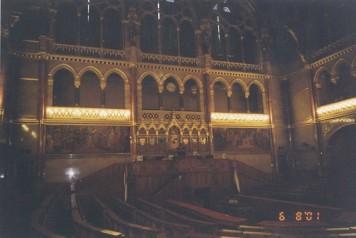 Parliament 2