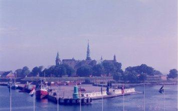 Past Kronborg2