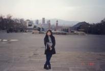 Plaza Espana1