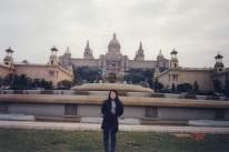 Plaza Espana2
