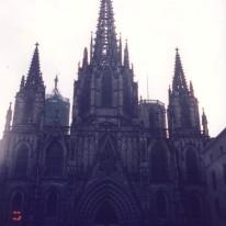 Plaza Espana4