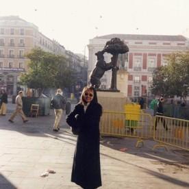 Plaza Mayor 4