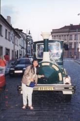 Praha05