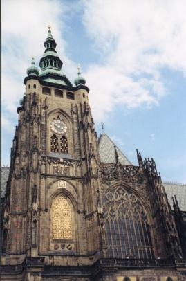 Praha06