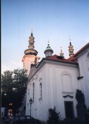 Praha09