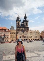 Praha12
