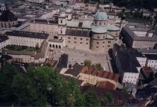 Residenz area1