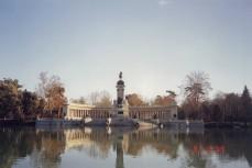 Retiro Park3