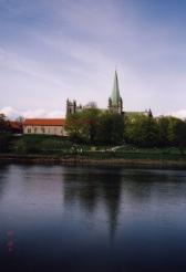 Riverview3