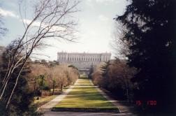 Royal Palace1