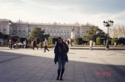Royal Palace2