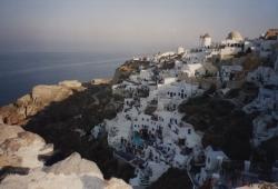 Santorini4