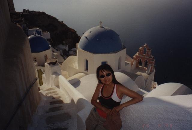 Jewels of theAegean