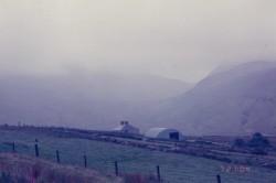 Snowdon mountain railway2