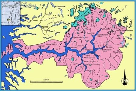 Sognefjord Norway Map_11.jpg