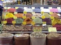 Spice Market12