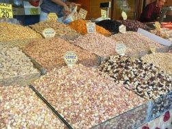 Spice Market14