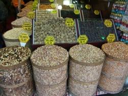Spice Market16