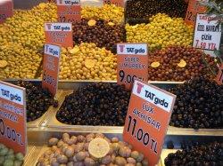 Spice Market17