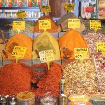 Spice Market4