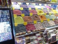 Spice Market9