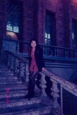 Stockholm city hall1