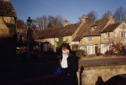 Stow on the wold3