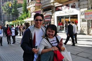 Taksim Square8
