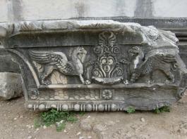 Temple of Apollo2