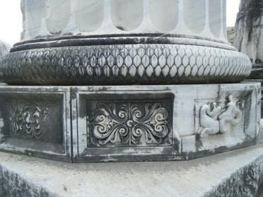 Temple of Apollo3