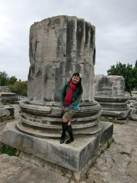 Temple of Apollo4