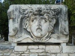 Temple of Apollo5