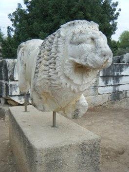 Temple of Apollo6