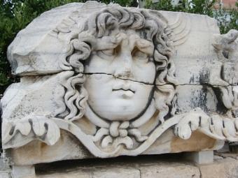Temple of Apollo7
