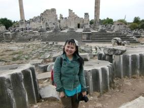 Temple of Apollo8