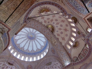 The Blue Mosque1