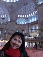 The Blue Mosque2