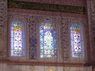 The Blue Mosque3