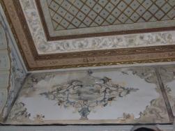 Topkapi Palace1
