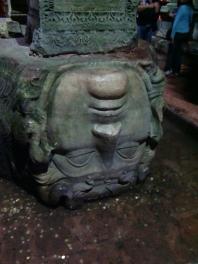 Underground Cistern10