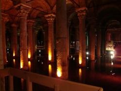 Underground Cistern2