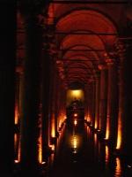 Underground Cistern3